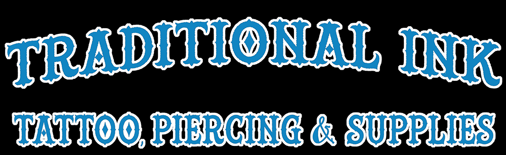Traditional Ink Tattoo, Piercing & Supplies - Traditional Ink Tattoo ...